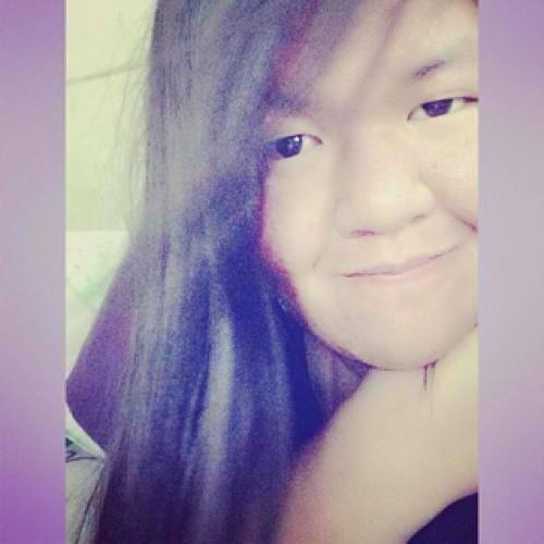 Erika Joy Mapile's avatar