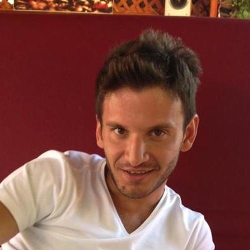 MustafaDonmez's avatar
