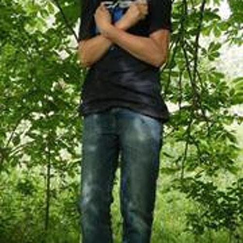 Garvin Schmal's avatar