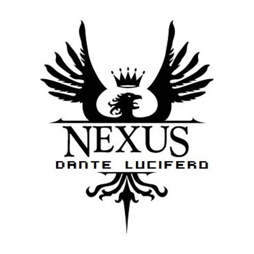 Dante Lucifero's avatar