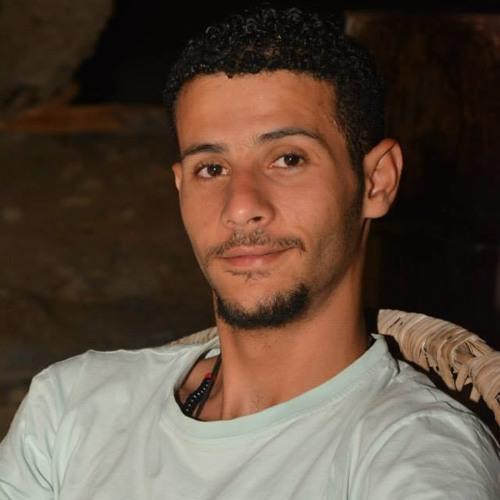 Osman Ezz's avatar