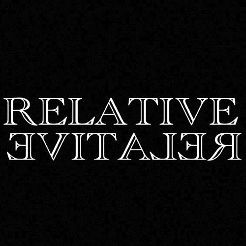 Relative Records's avatar