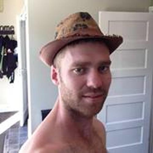 Chris Gunn 8's avatar