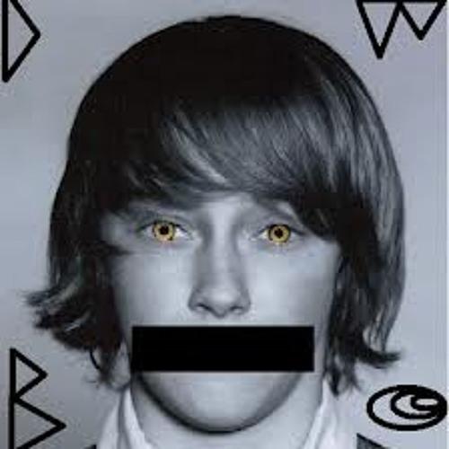 Skroach Williams's avatar