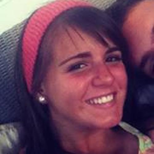 Josefina Schüler's avatar