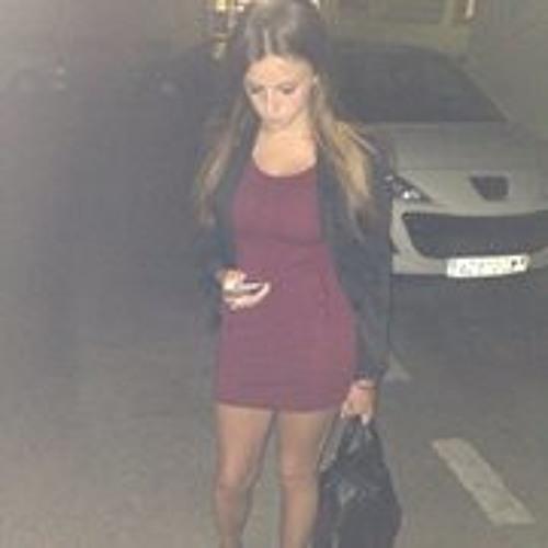 Andrea Flecq's avatar