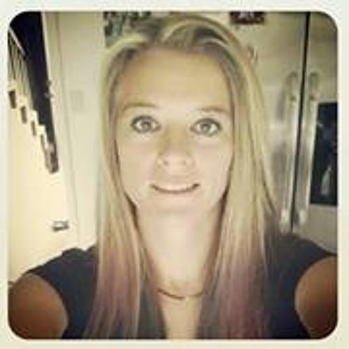 *Jessica_Starr*'s avatar