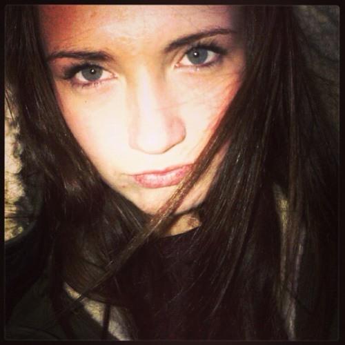 Harriet Sansom's avatar