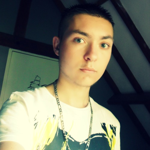 Notik-Av's avatar