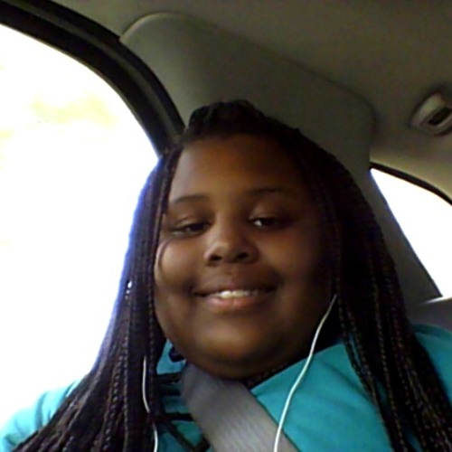 nayna14's avatar