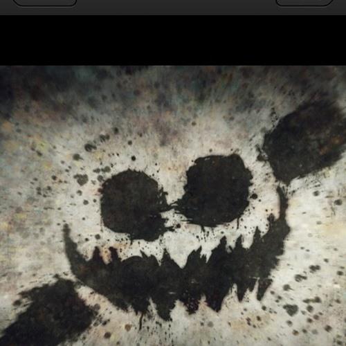 sourdex's avatar