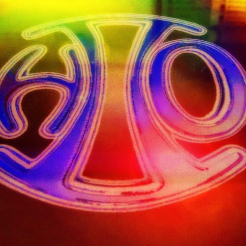 Leroy Moore (h2o)'s avatar