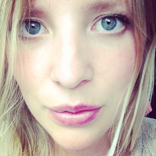 Hanna Bornlöf's avatar
