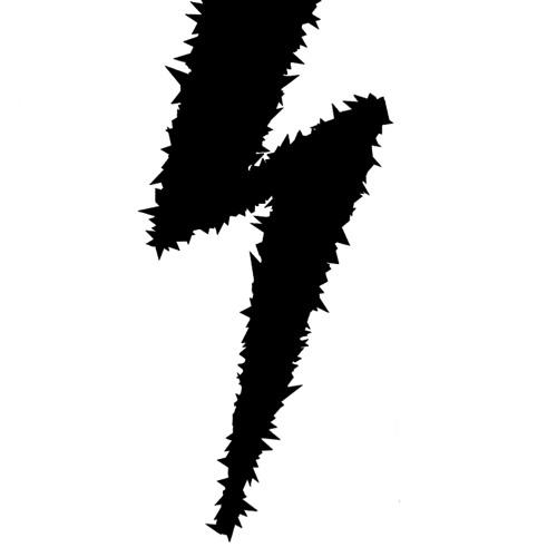 -DarkDevil-'s avatar