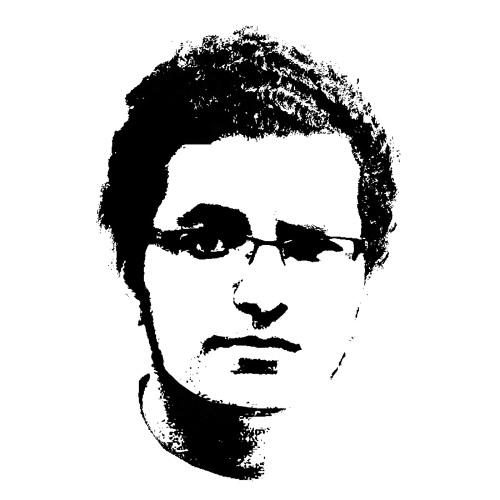 A. Zeid's avatar