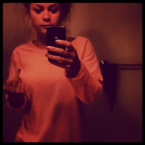 Becca Johnson 12's avatar