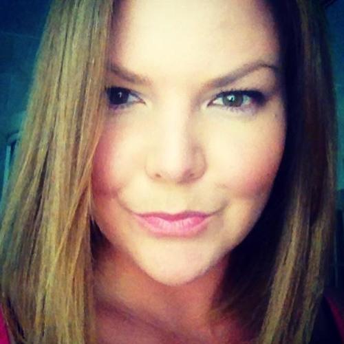 Karolína Mareková's avatar