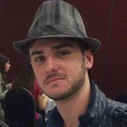 Leo Vinicius 4's avatar