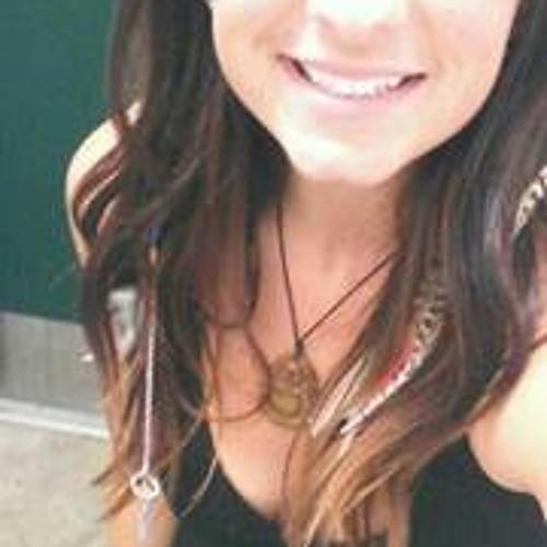 Hattie Kanyo's avatar