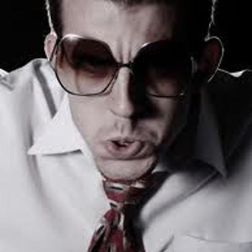 Daniel Picard's avatar