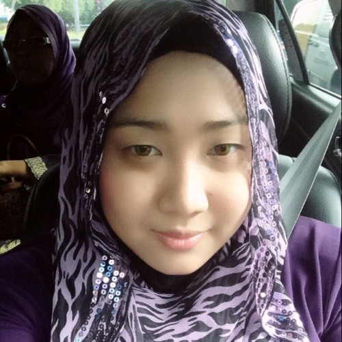 Nurul_Ayuna's avatar