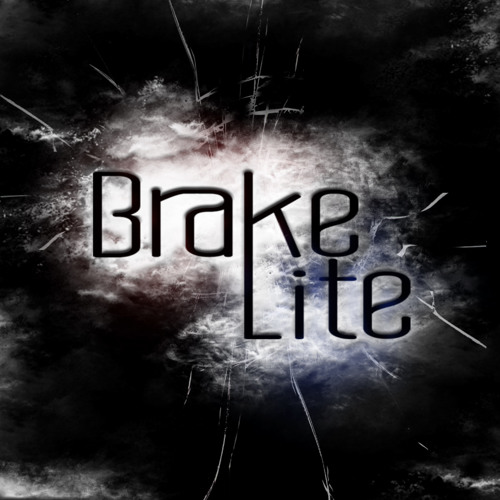 Brake Lite's avatar