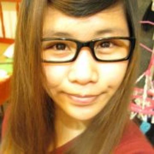 user686718636's avatar