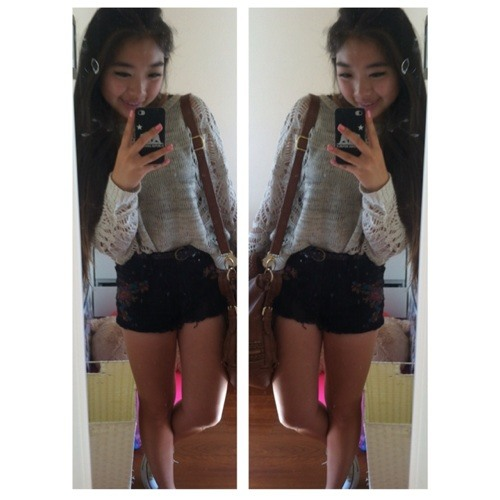 Kasie Lee 1's avatar