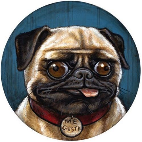 Nathan Hyme's avatar
