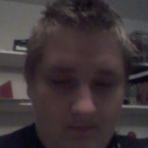 masterkillman's avatar