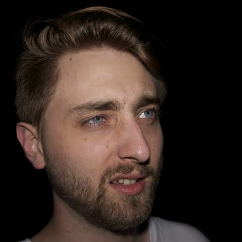 henk_'s avatar