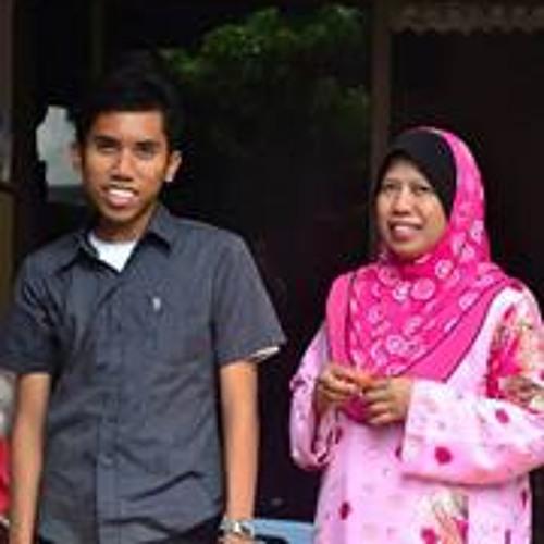 Mohd Zulfadhli Azizan's avatar