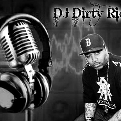 DJ DIRTY RICO's avatar