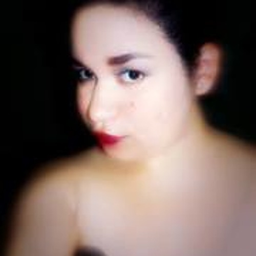Karrmith Herrera's avatar