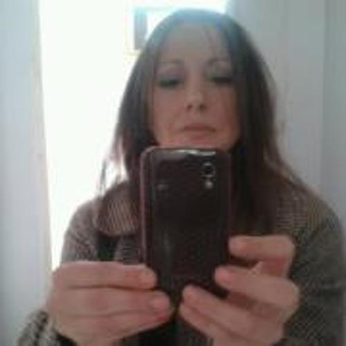 Eva Nieto Sabates's avatar