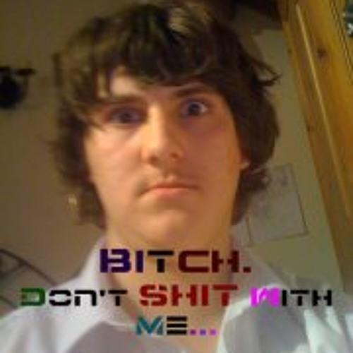 Oliver Smith 30's avatar