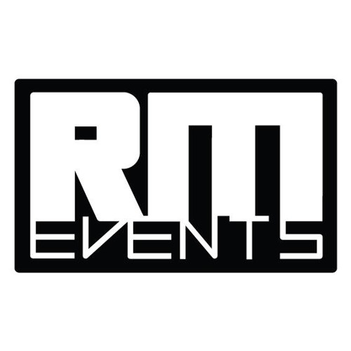 Revolution Music Events's avatar