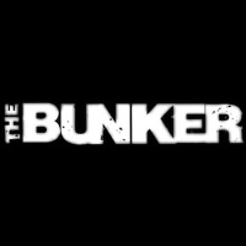 The Bunker - Bristol's avatar