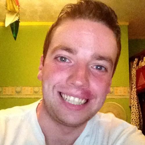 JonoMonster's avatar