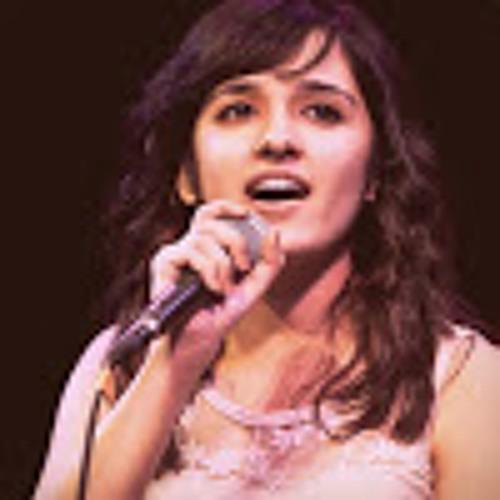 shirley setia sweet voice's avatar