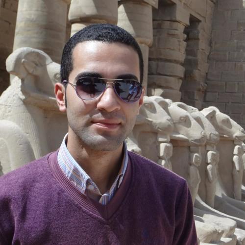 Mohamed Ayman 42's avatar