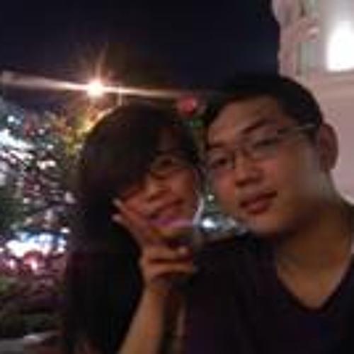 Anhduc Hoangcong's avatar