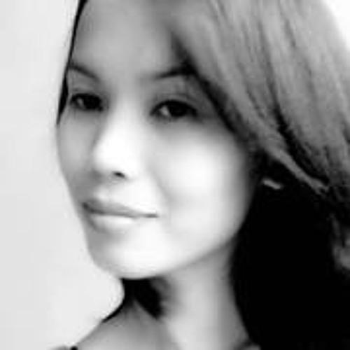 user695924197's avatar