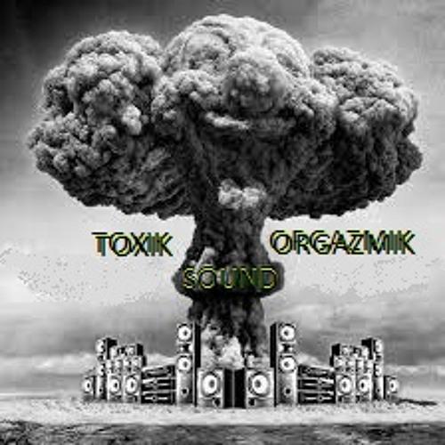 toxikorgazmik IV's avatar