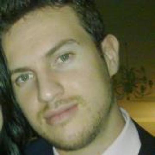 Guilherme Stuckert Jr.'s avatar