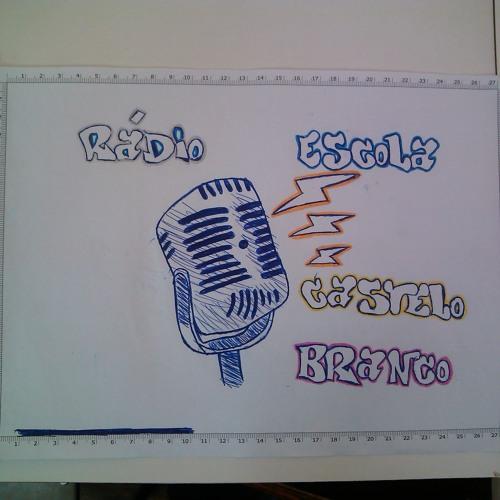 radioescolacastelobranco's avatar