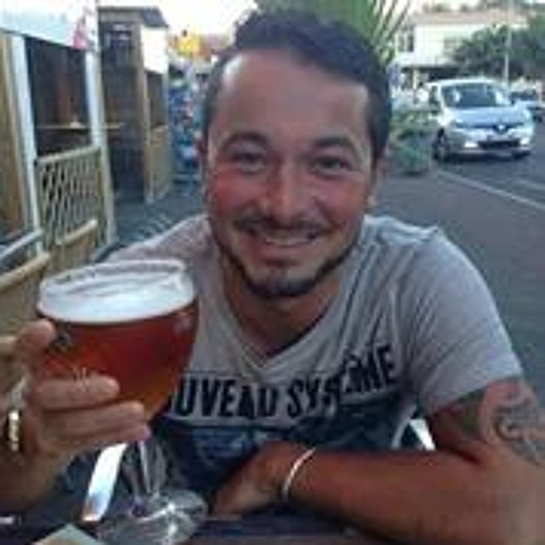 paddy32's avatar