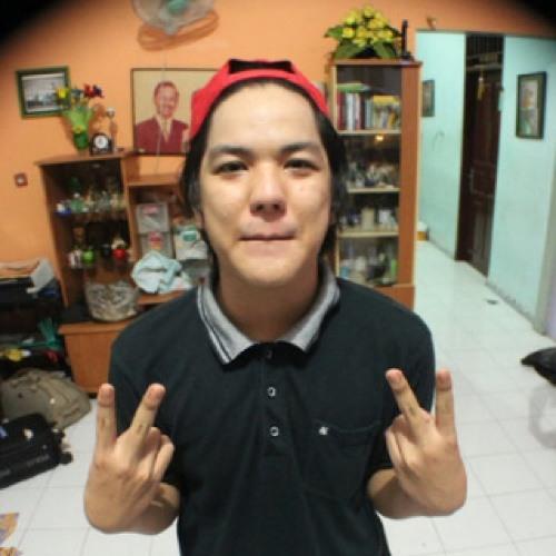 dwi eka cipta's avatar