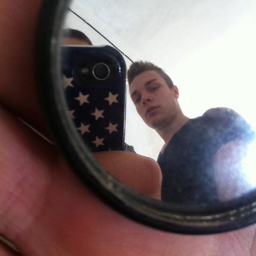 Vlad Chifor's avatar