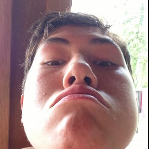 RiceCheng's avatar